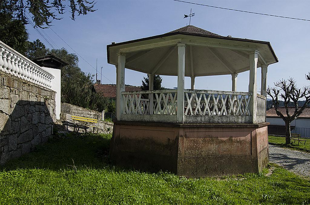 Moreira (Monção)0005