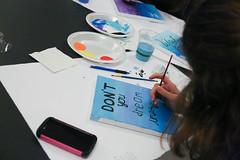 UU Art Fest-20