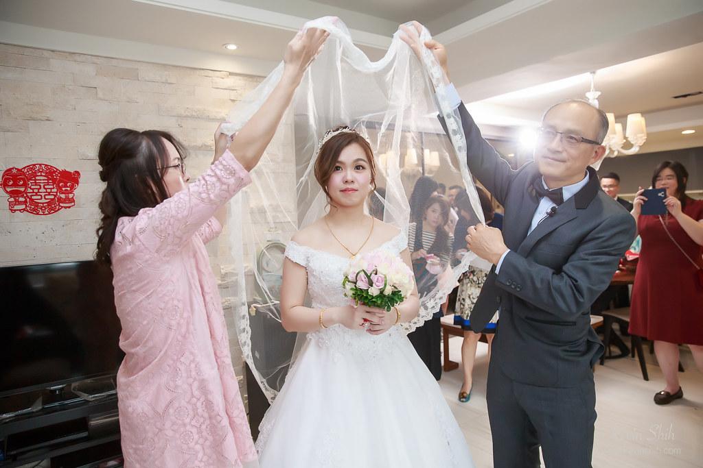 台中婚攝推薦-迎娶儀式_069
