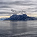 Cruising to Lofoten by marko.erman