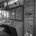 The Mullard Radio Observatory