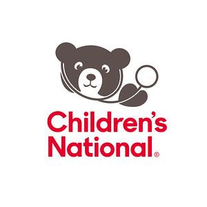Flickr: Children's National Health System