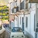 Scilla Italia by Philip_Barnard
