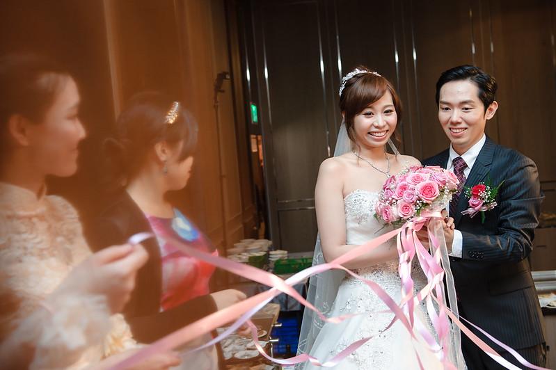 wedding0516-5641