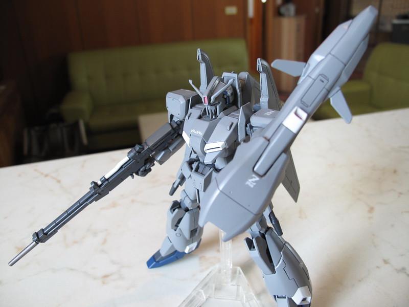 ZplusUC-05