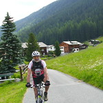 140614 Rinerhorn Sertig