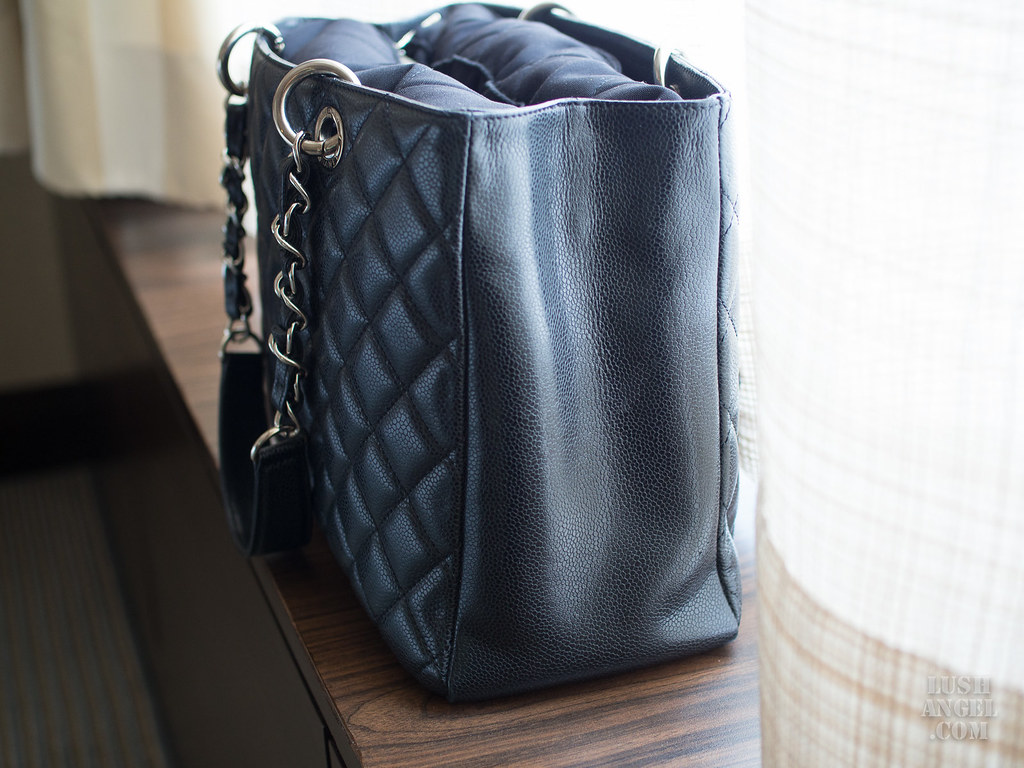 how-to-keep-bag-structure