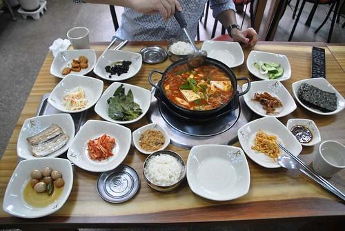 129 Gyeongju (33)