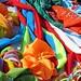 IMG_4104 - tutti i colori del mondo by molovate poco presente
