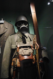 Uniform m/1939 for infantry