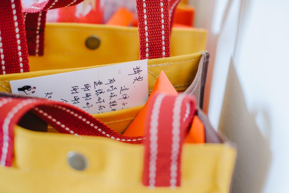 婚攝,婚禮記錄,婚攝洛克,新竹國賓飯店,北部婚攝