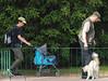 Doblhoffpark Baden bei Wien