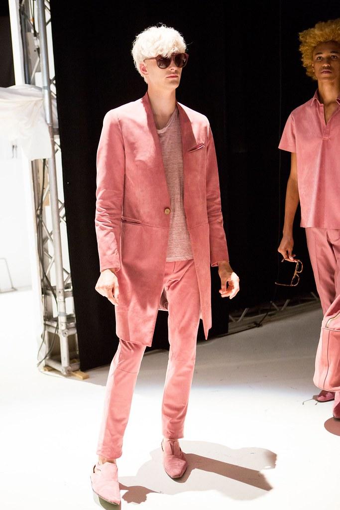 SS16 Milan Etro292_Benjamin Jarvis(fashionising.com)