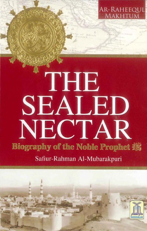 TheSealedNectar-Alhamdulillah-library.blogspot.in_0000