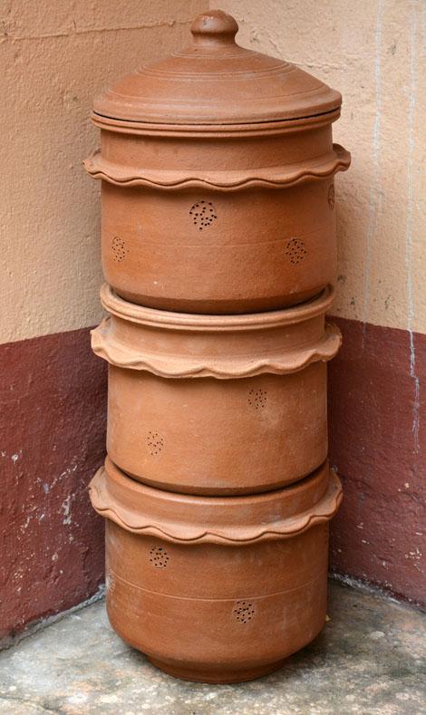 Composter-kambha