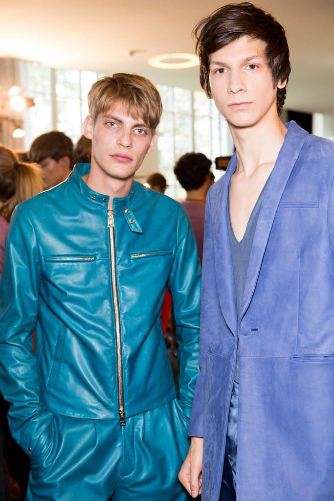 SS16 Milan Etro231_Baptiste Radufe, Sam Maouch(fashionising.com)