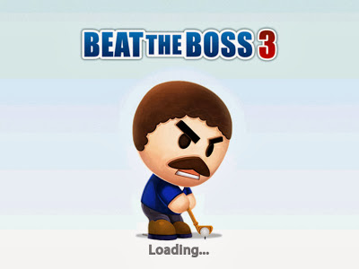 Download Free Game Beat the Boss 3 Hack (All Versions) Unlimited Coins,Unlimited Diamonds 100% Working and Tested for IOS and Android