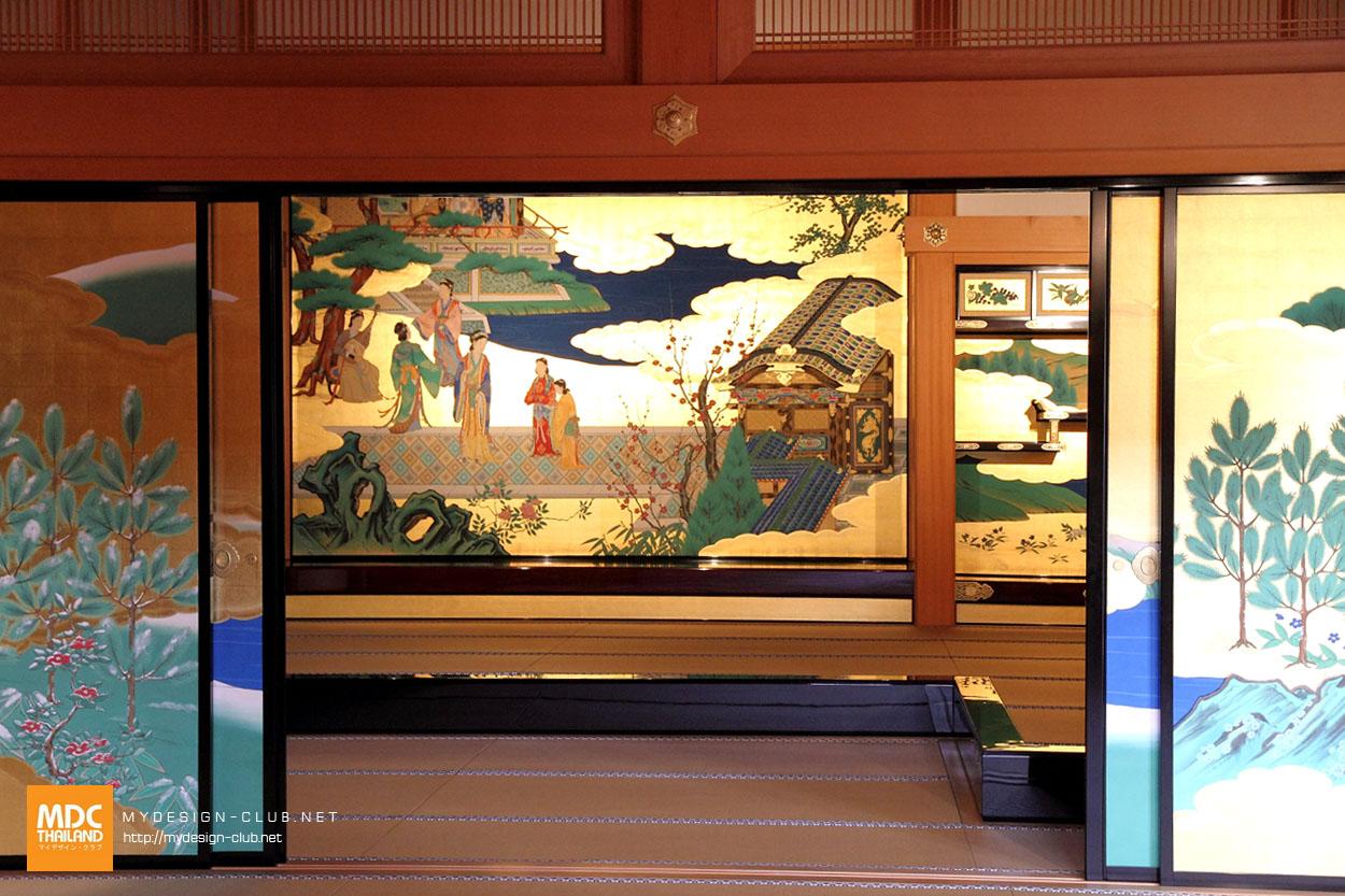 MDC-Japan2015-252