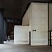 Ludwig Mies van der Rohe. Seagram building #10 by Ximo Michavila