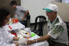 28/07/2015 - DOM - Diário Oficial do Município
