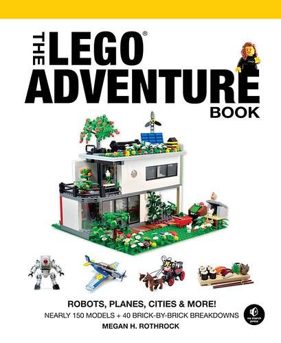 LEGO Chima susi nopeus dating