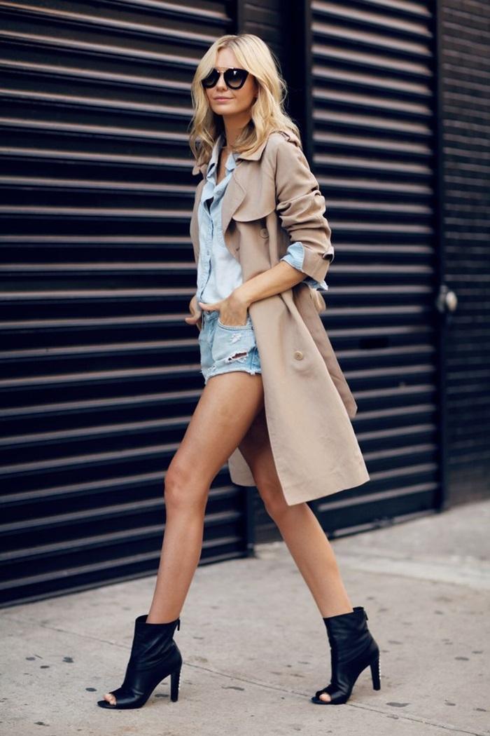 denim-shorts-street-style-26