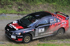 automobile, rallying, touring car racing, racing, family car, vehicle, stock car racing, sports, motorsport, rallycross, mitsubishi, touring car, world rally car, mitsubishi lancer evolution, sedan, land vehicle, sports car,