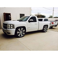 chevrolet, automobile, automotive exterior, pickup truck, dodge ram srt-10, vehicle, truck, chevrolet silverado, bumper, land vehicle, luxury vehicle,