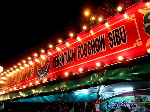 Foochow