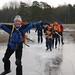 2006-12-25 Dammtorpssjön