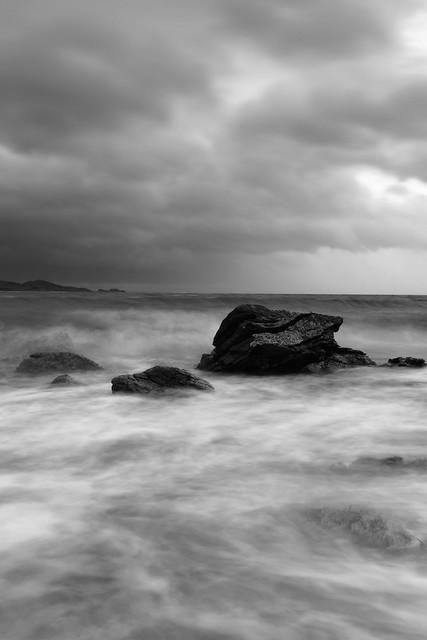 stormy scalpsie 2