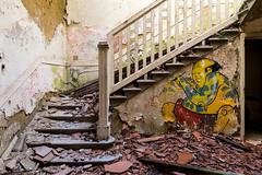 volterra-murales-02