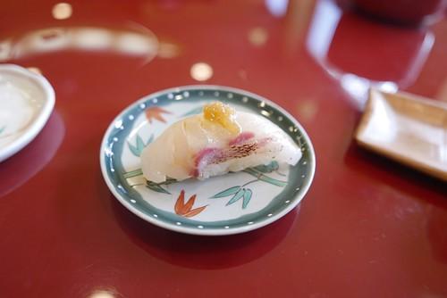 yakkosushi015