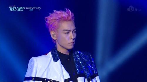 BIGBANG Gayo Daejun 2016-12-26 (73)
