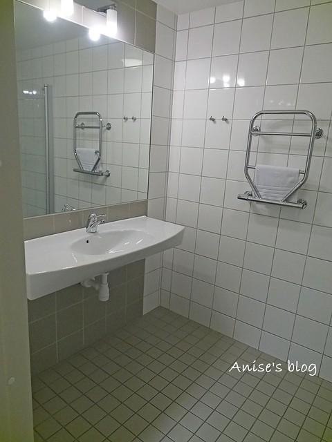 斯德哥爾摩住宿Sky Hotel Apartment_045