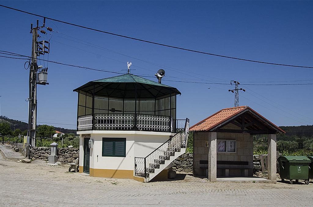 Marzagão'14 0004