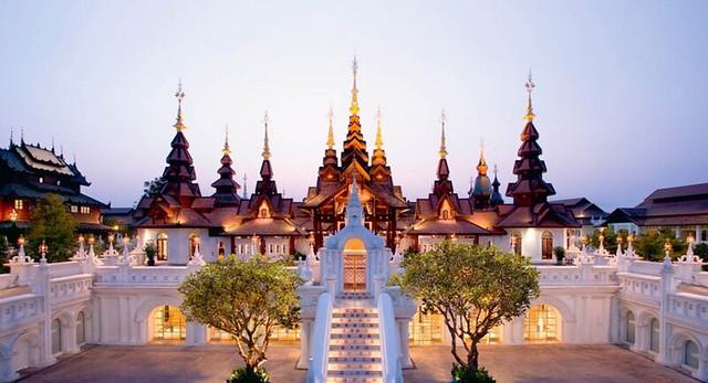 bangkok36