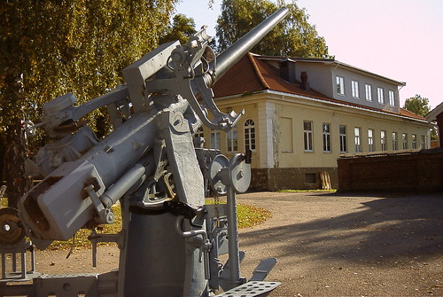 Marine Museet (132)