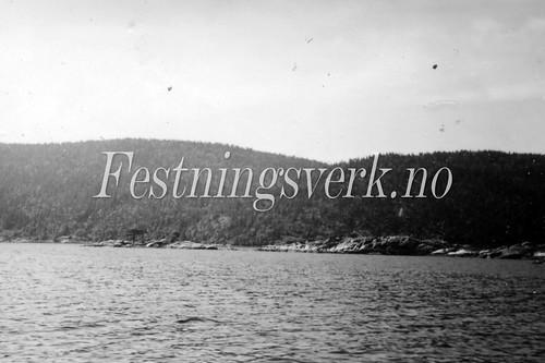 Oslofjorden (1611)