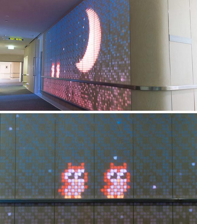 light-emitting-wall-261216-1149-03_1
