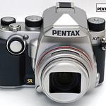 PENTAX-KP-005