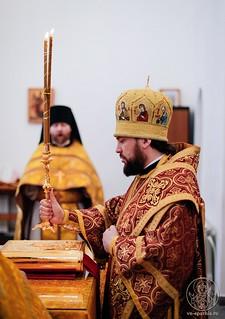 Спасский собор 320