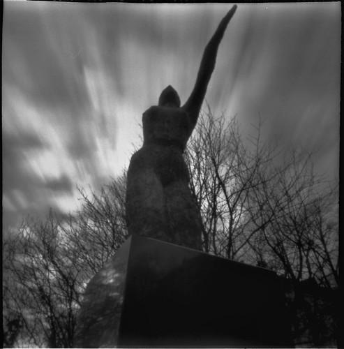 pinholecamera pinhole lochkamera ondu carlgustaflilius filmfilmforever
