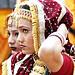 India - Surajkund Crafts Festival 2005 by Raminder Pal Singh