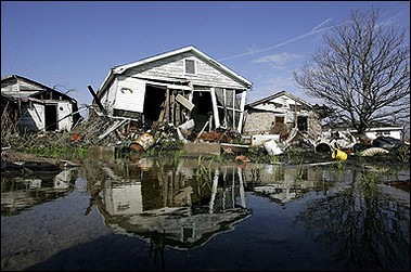 Hurricane Katrina on Yahoo! News Photos.jpg