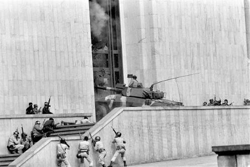tank entering2