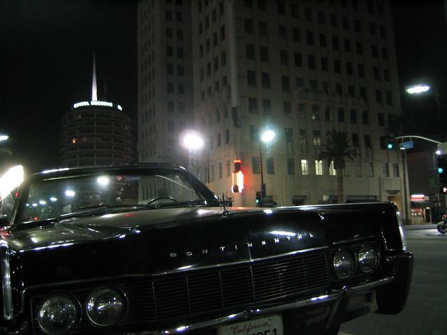 Capitol Shine Car Wash