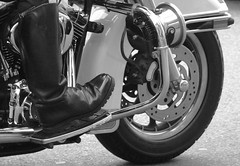 automobile, tire, wheel, vehicle, automotive design, motorcycle, rim,