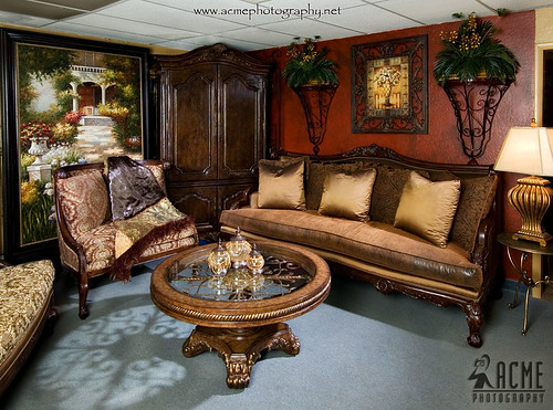 Furniture interior tuscan furniture interior design Tuscan home interior design ideas