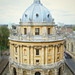 miniature radcliffe camera